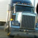 How Can a Truck Accident Attorney Help Me?