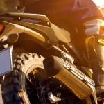 The Most Dangerous Motorcycles In the U.S.A.