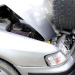 Best Auto Collision Repair Shops In San Bernardino