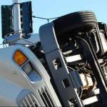 Mechanical Problems and Truck Accidents