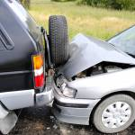 Filing An Insurance Claim After An Auto Accident